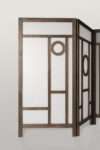 'Torimaku' – Japanese Style Room Divider | Janie Morris
